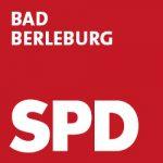 Logo: SPD BLB